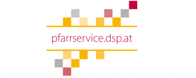 Pfarrservice.dsp.at